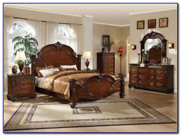 Home Decor Liquidators Bedroom Sets