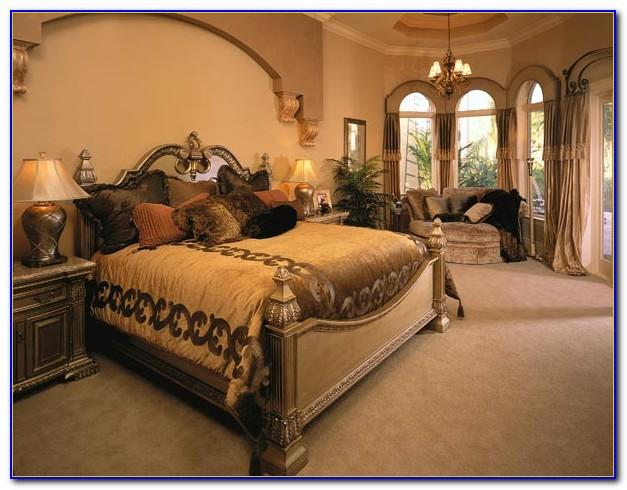 House Beautiful Master Bedroom Ideas