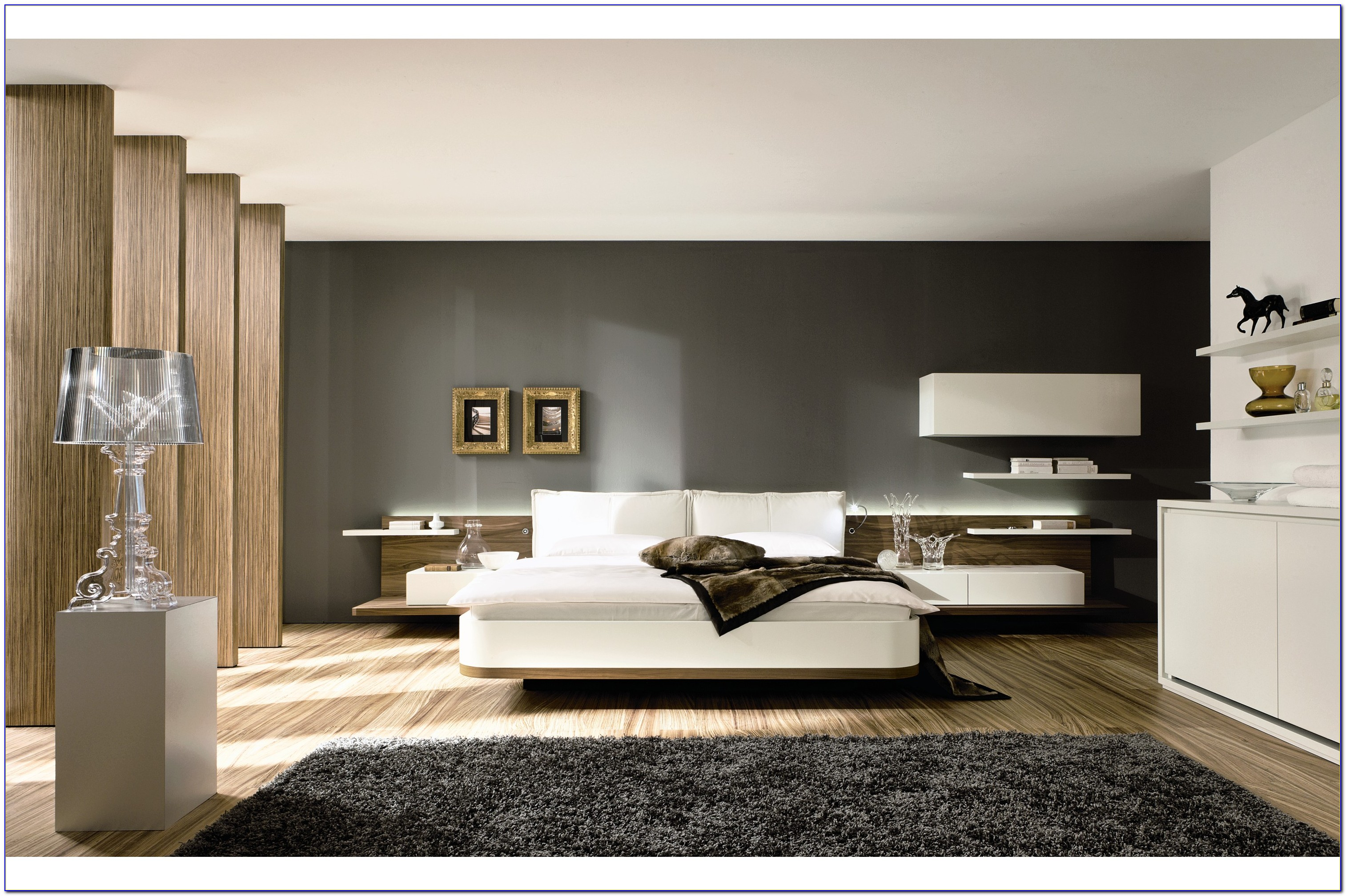 Images Of Bedroom Designs By Asian Paints
