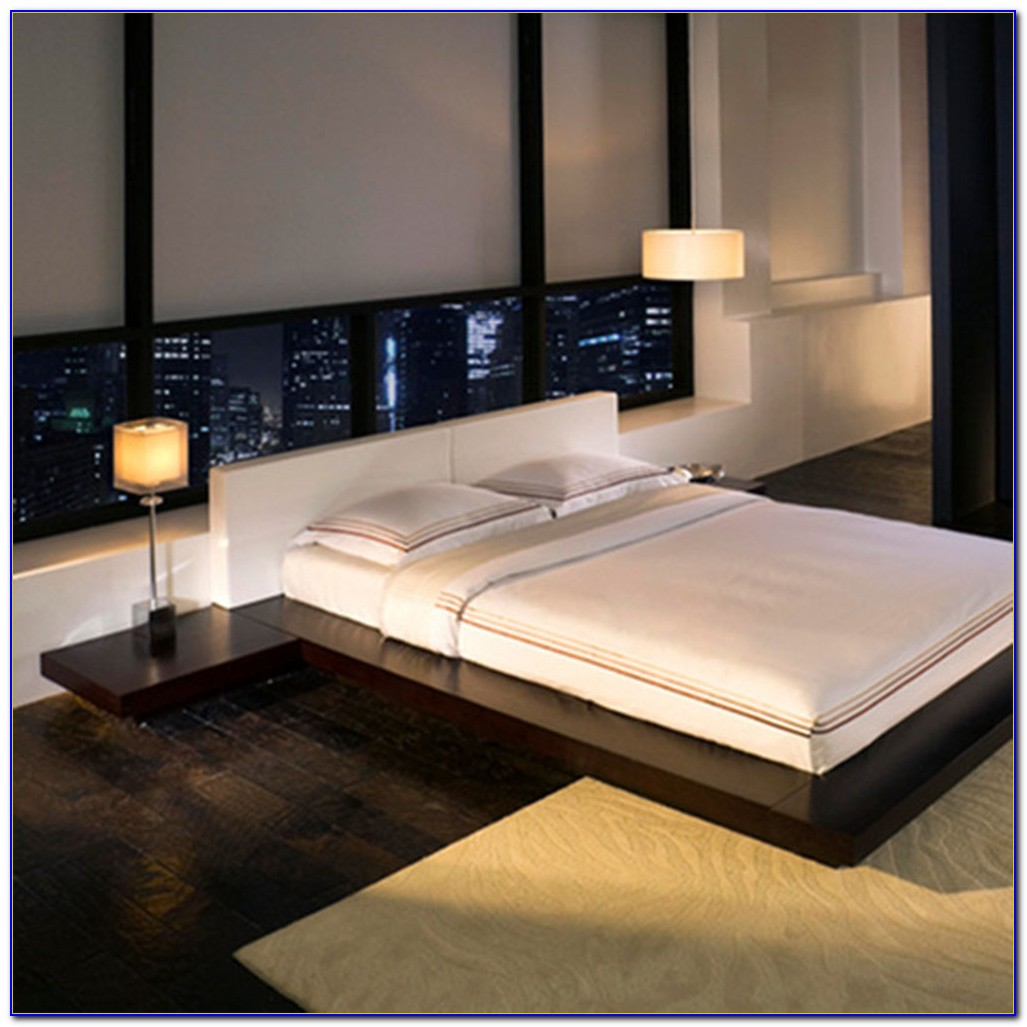 Images Of Bedroom Furniture Designs
