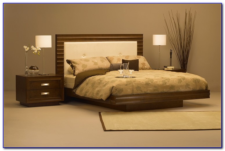 Images Of Modern Bedroom Designs