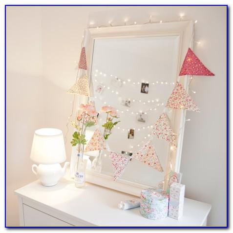 Indoor Fairy Lights For Bedroom Australia
