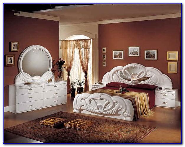 Italian Style Bedroom Sets Uk