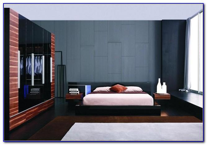 Japanese Bedroom Furniture Sets