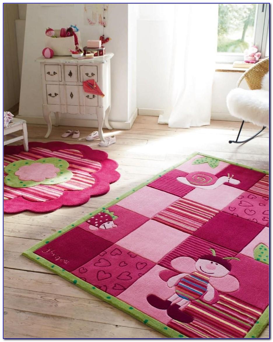 Kids Bedroom Area Rugs