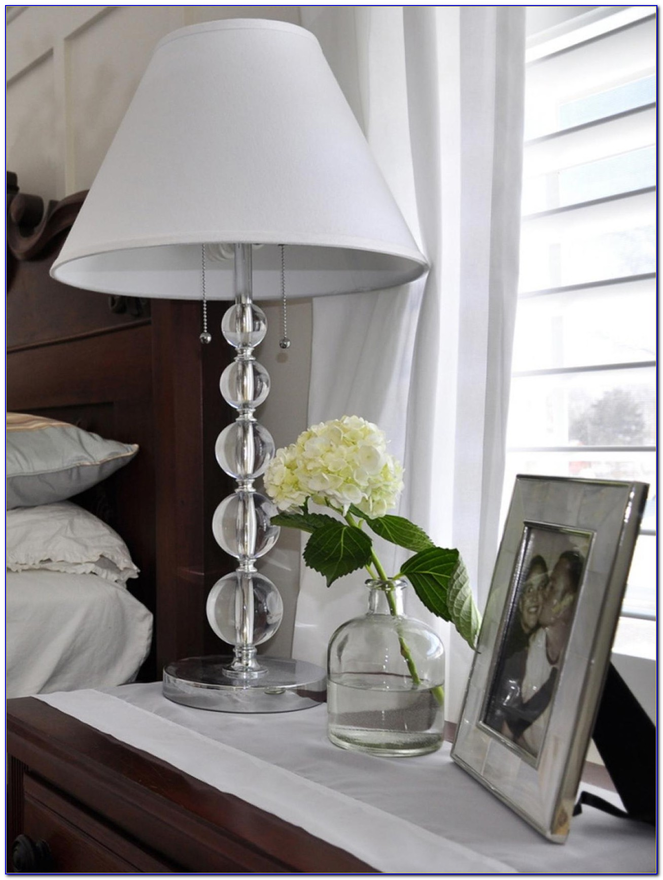 Lamp For Bedroom Side Table