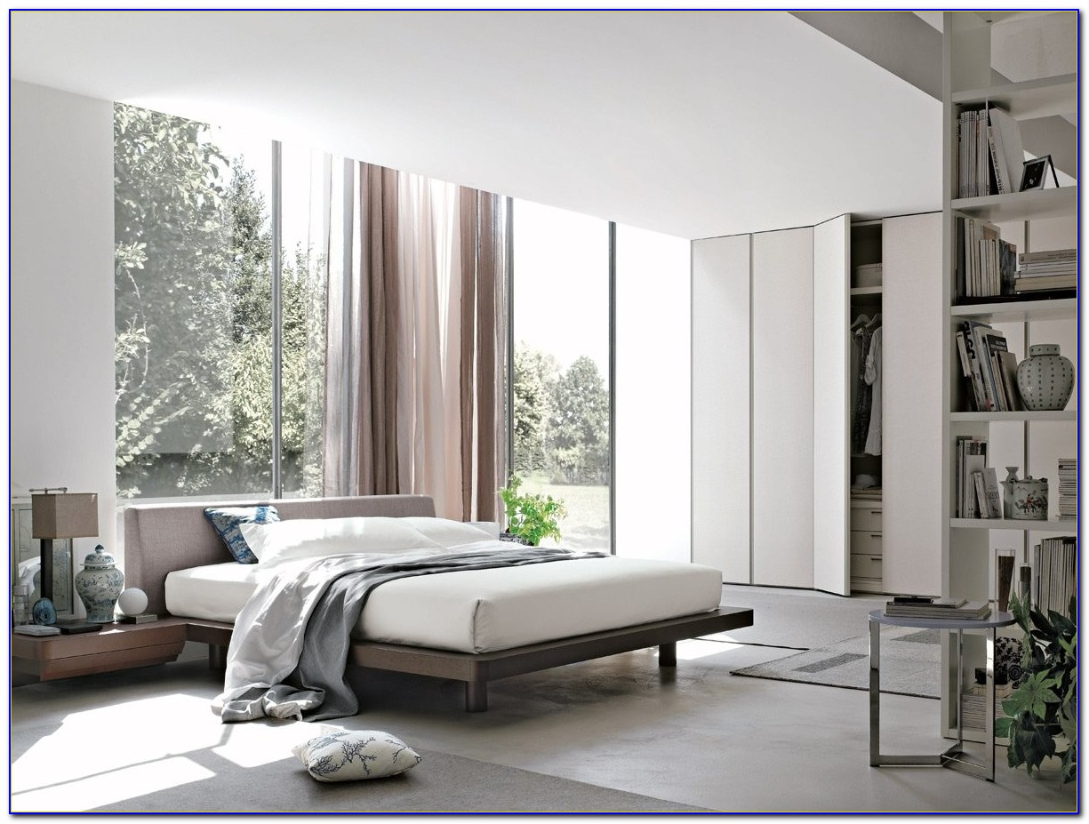 Luxury Bedroom Furniture Houston Tx
