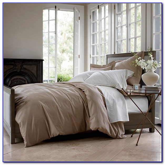 Master Bedroom Bedding Collections