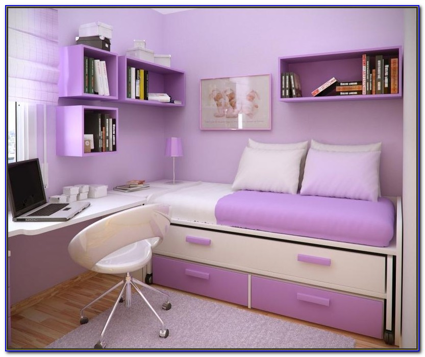 Master Bedroom Sets For Small Spaces