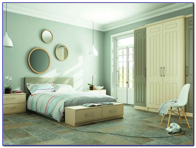 Mint Green Bedroom Accessories Uk