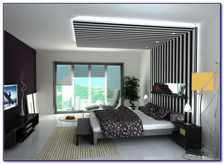 Modern Bedroom Ceiling Lights