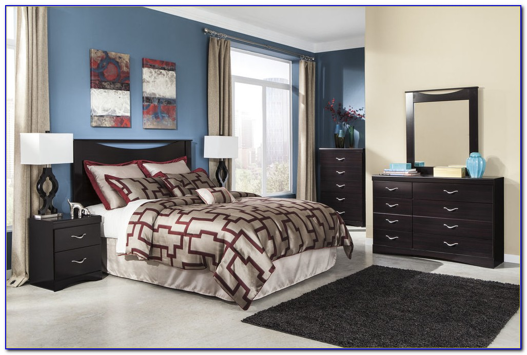 Modern Bedroom Furniture Houston Tx