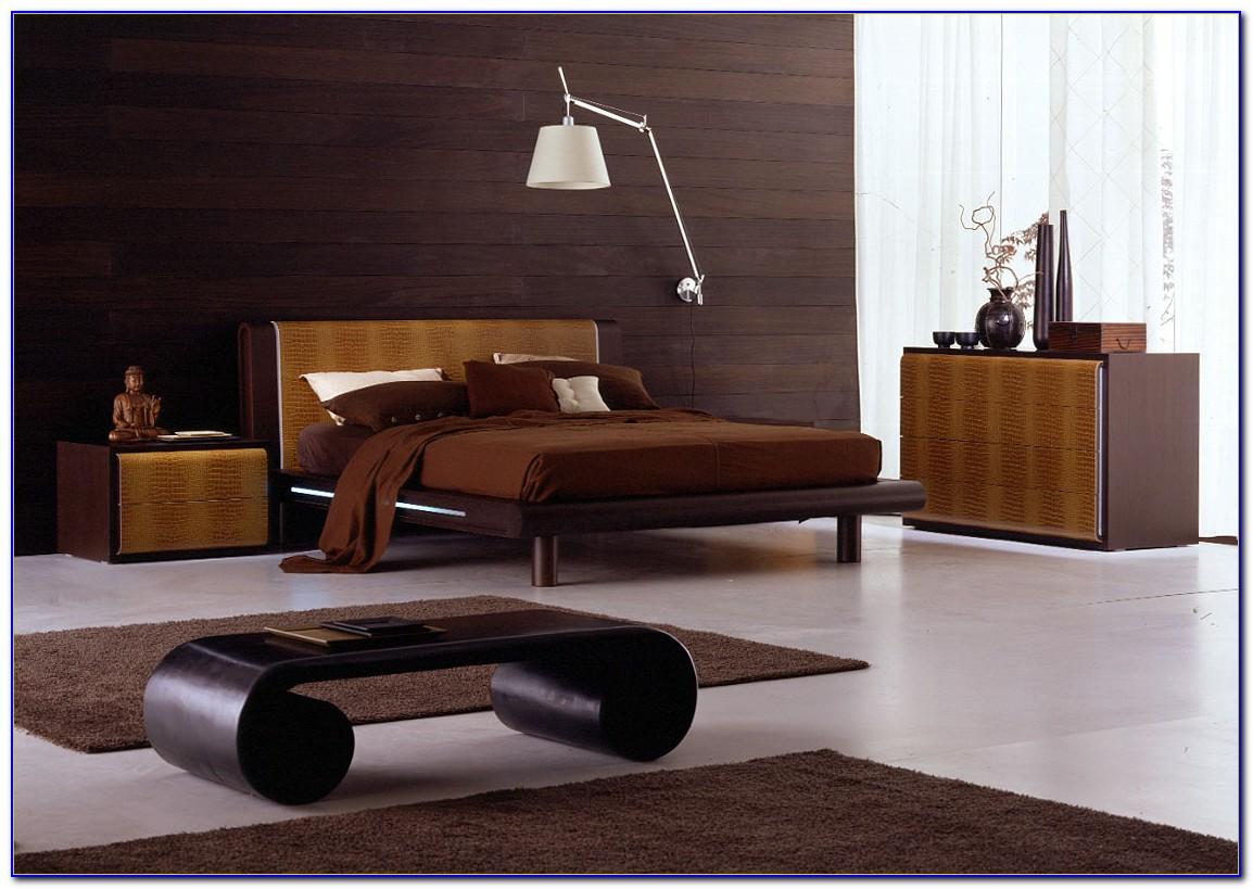 Modern Furniture For Bedroom