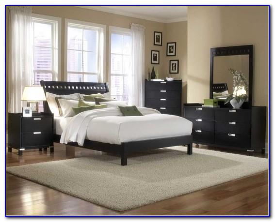Most Popular Master Bedroom Furniture