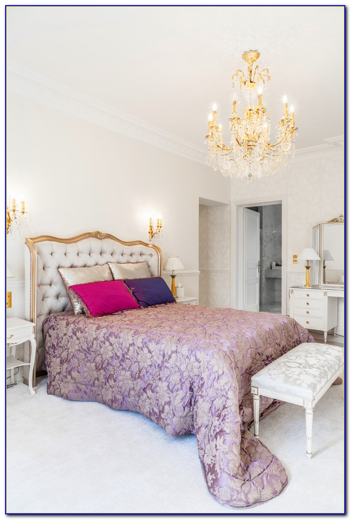 Princess Accessories For Bedroom