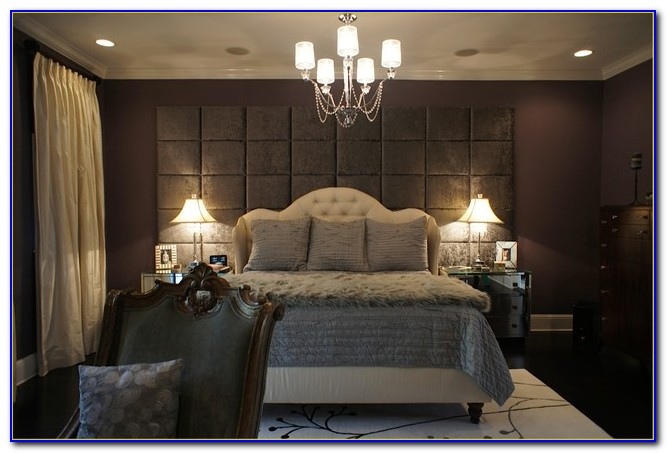 Pvc Wall Panels For Bedroom