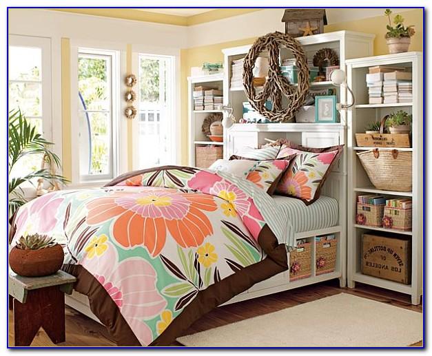 Room Decor Ideas Teenage Girl