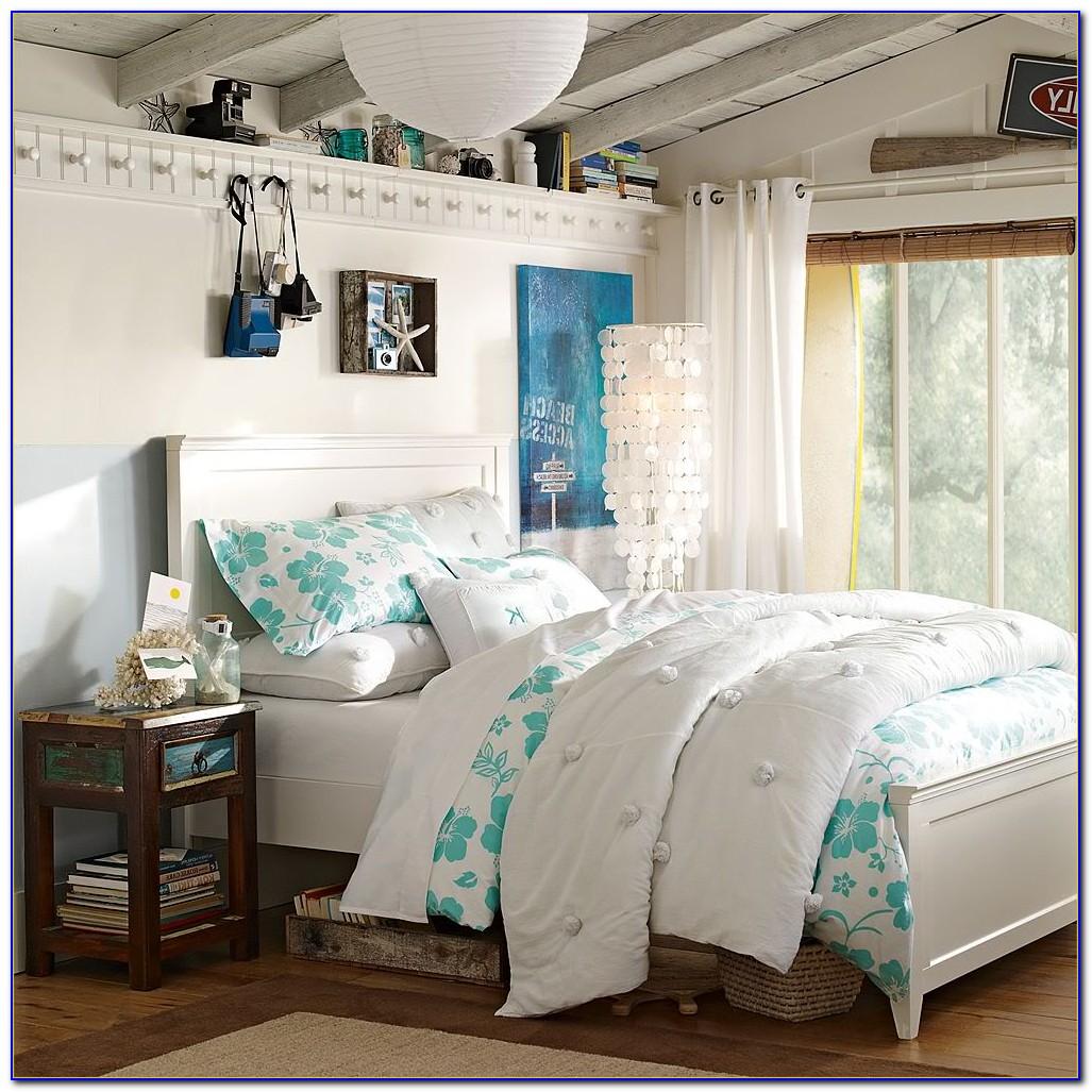 Room Decor Teenage Girl Diy