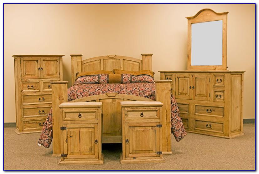 Rustic Bedroom Furniture Dallas Tx