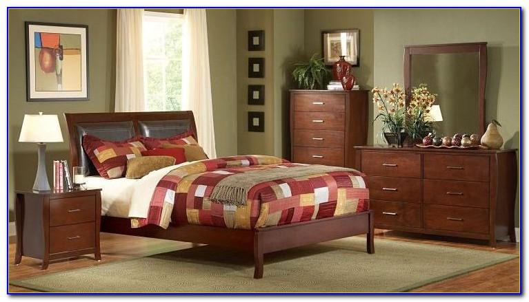 Rustic Bedroom Furniture Phoenix Az