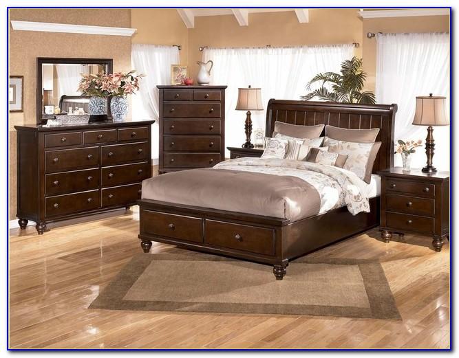 Rustic Queen Bed Comforter Sets
