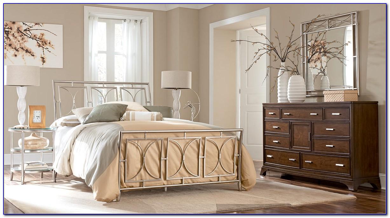 Second Hand Bedroom Furniture Johannesburg