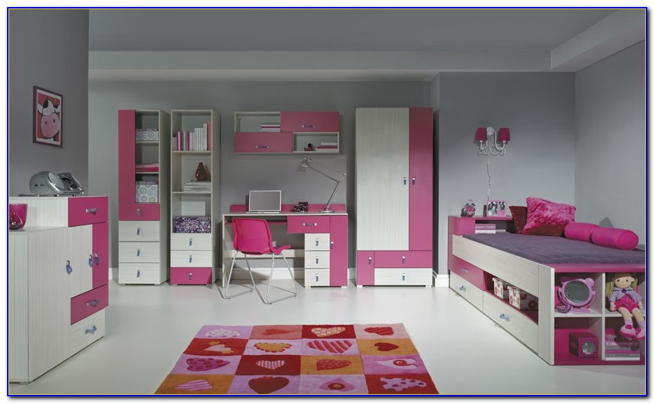 Second Hand Bedroom Furniture Perth