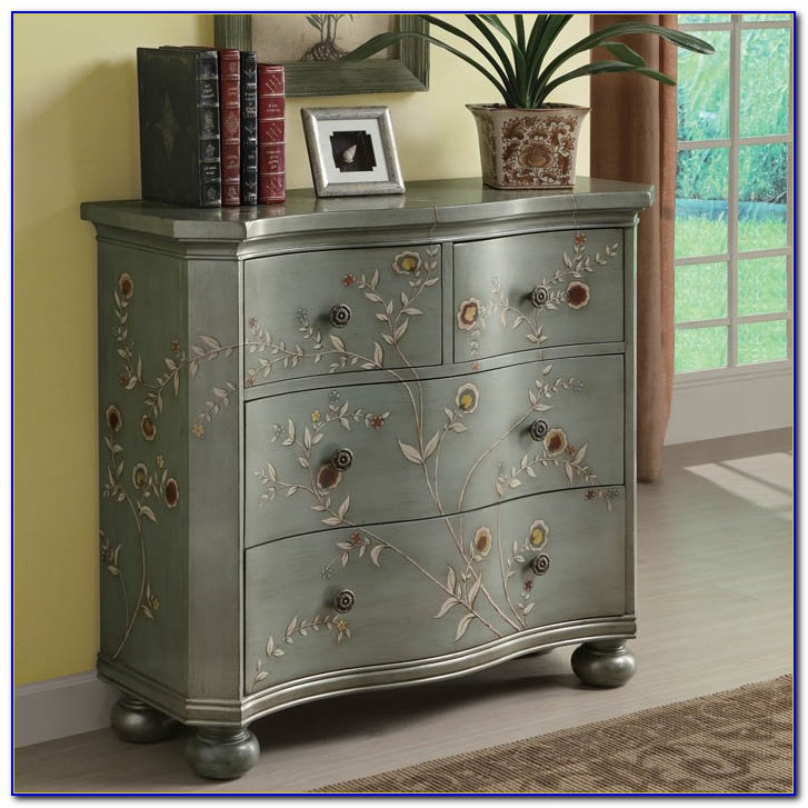 Second Hand Painted Bedroom Furniture