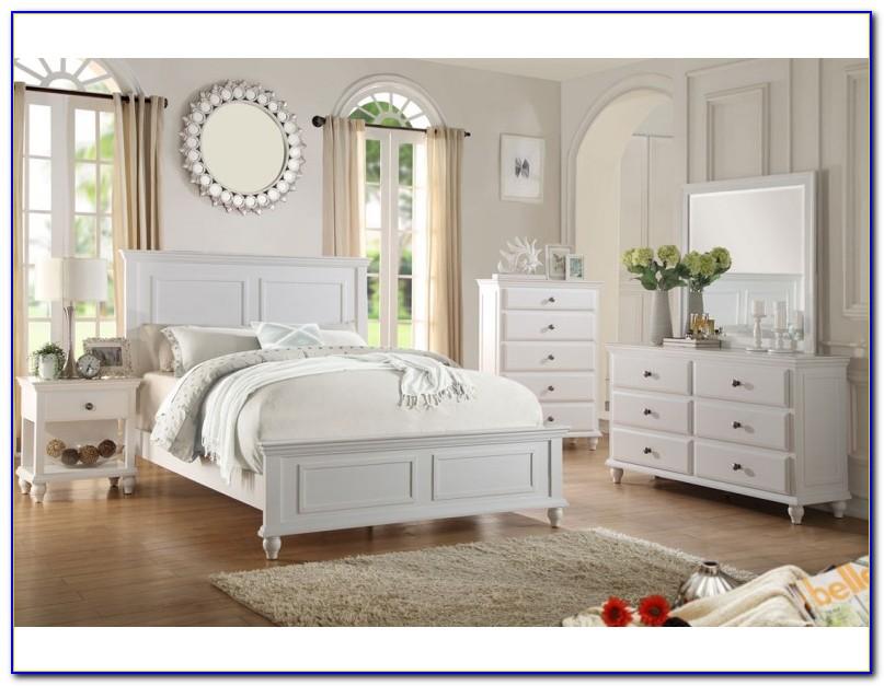 Shabby Chic Bedroom Furniture Amazon