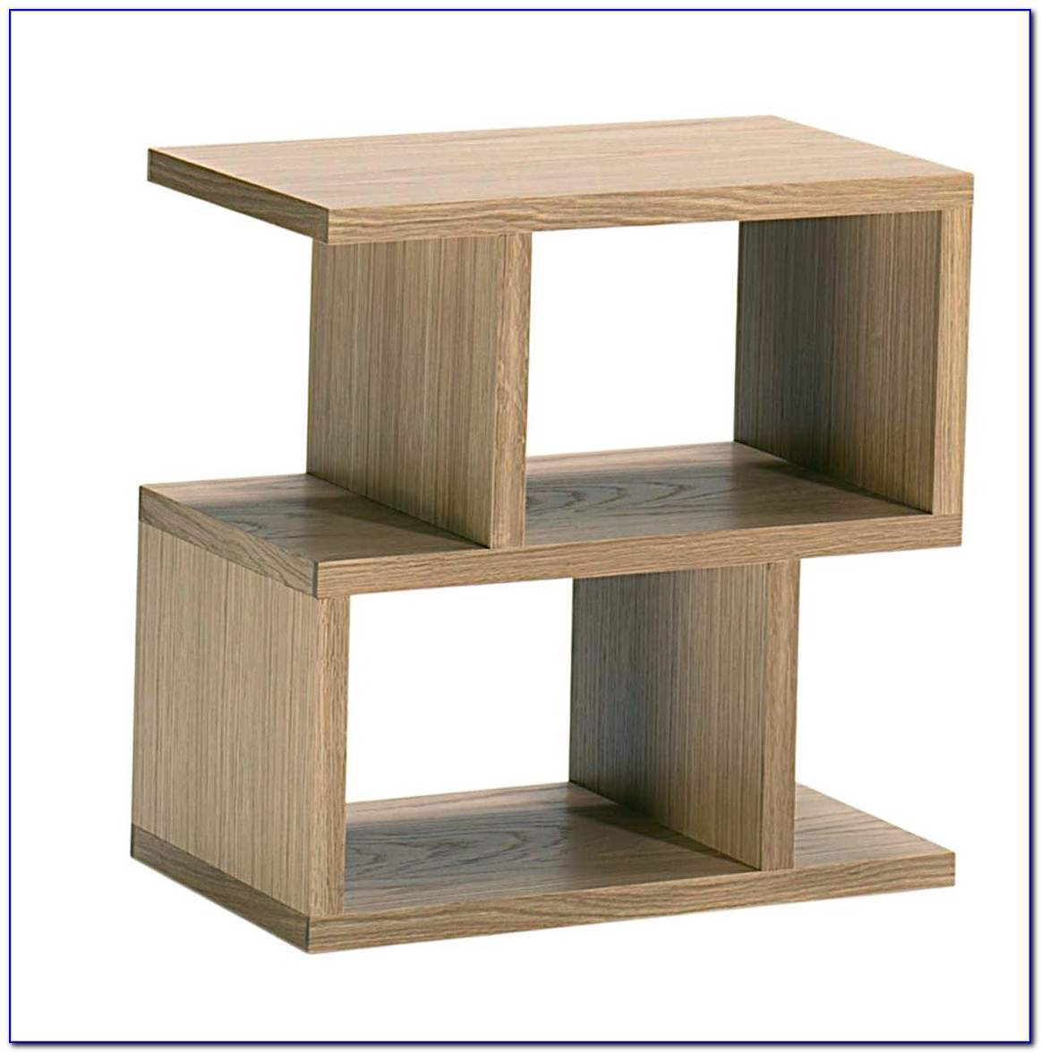 Side Tables For Bedroom Philippines