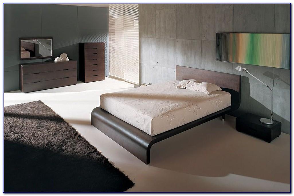 Solid Wood Bedroom Furniture Canada