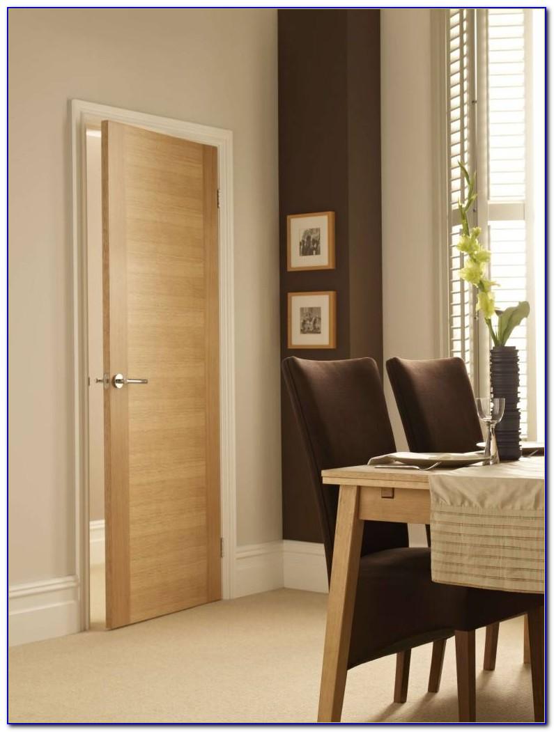 Soundproof Bedroom Door Kit
