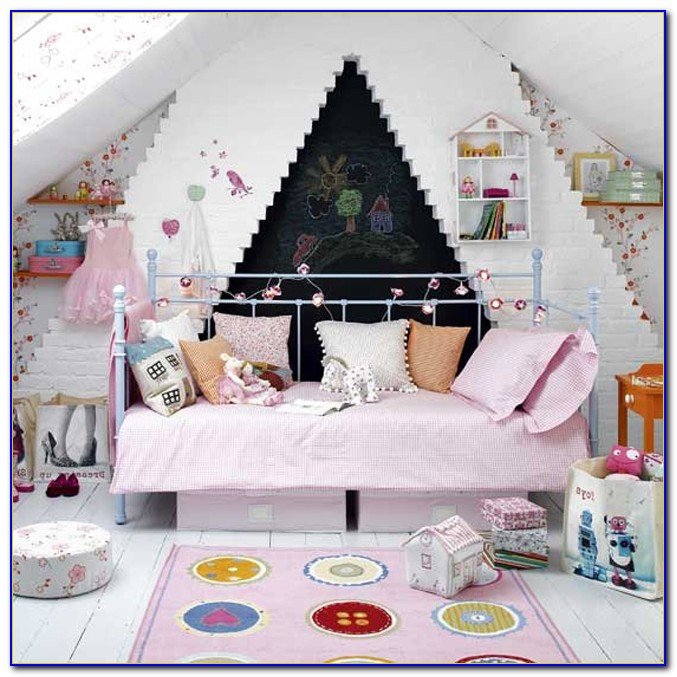 Teenage Girl Bedroom Decor Tumblr