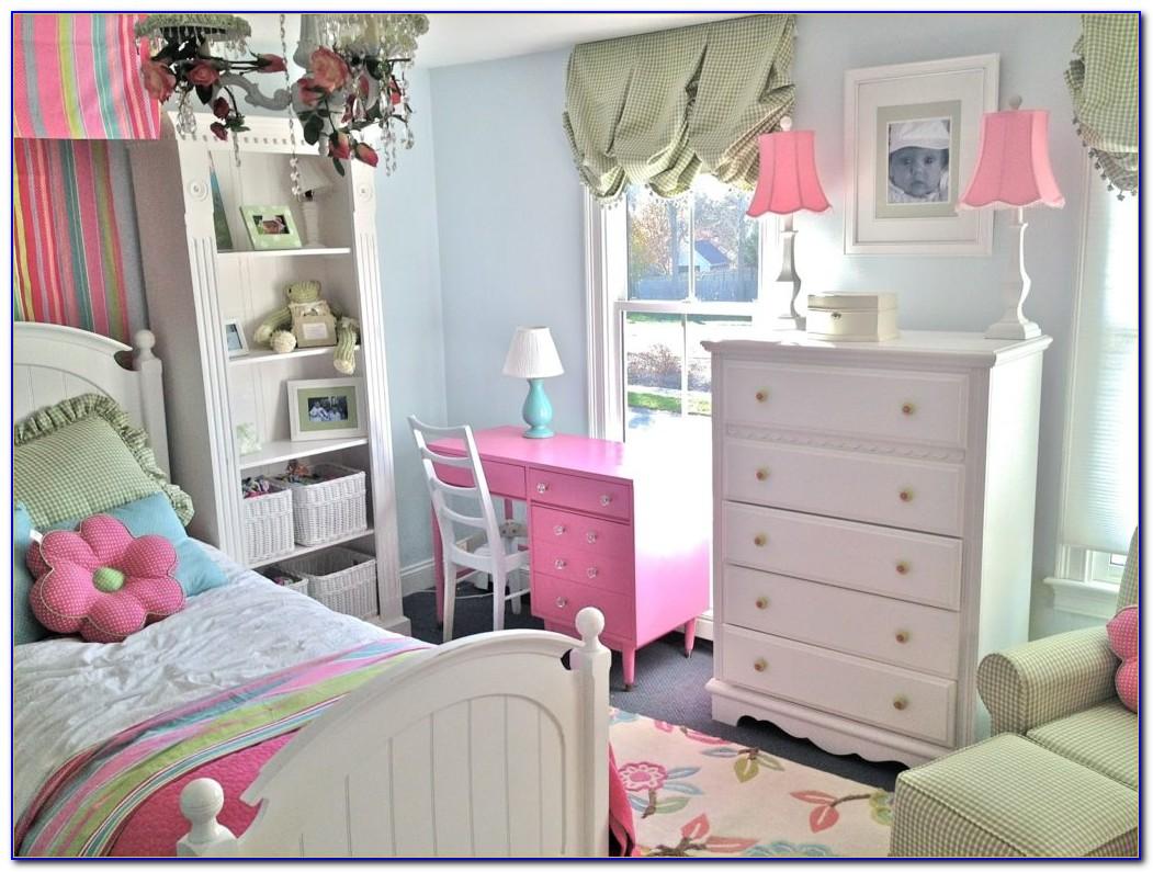 Teenage Girl Room Decor Ideas Diy