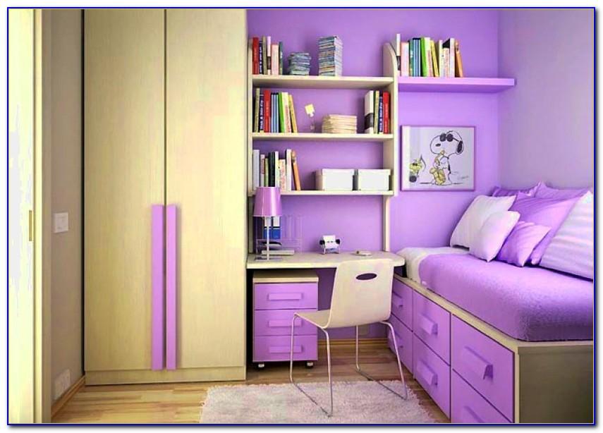 Teenage Girl Room Ideas Designs