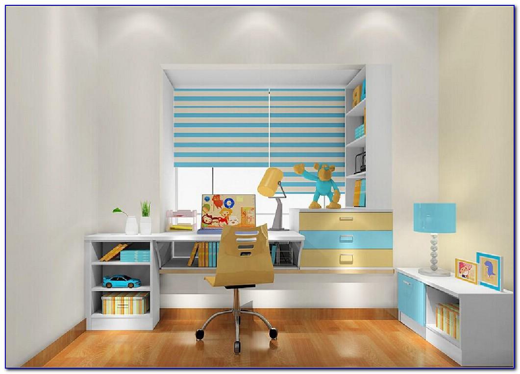 Toddler Bedroom Furniture Set Uk