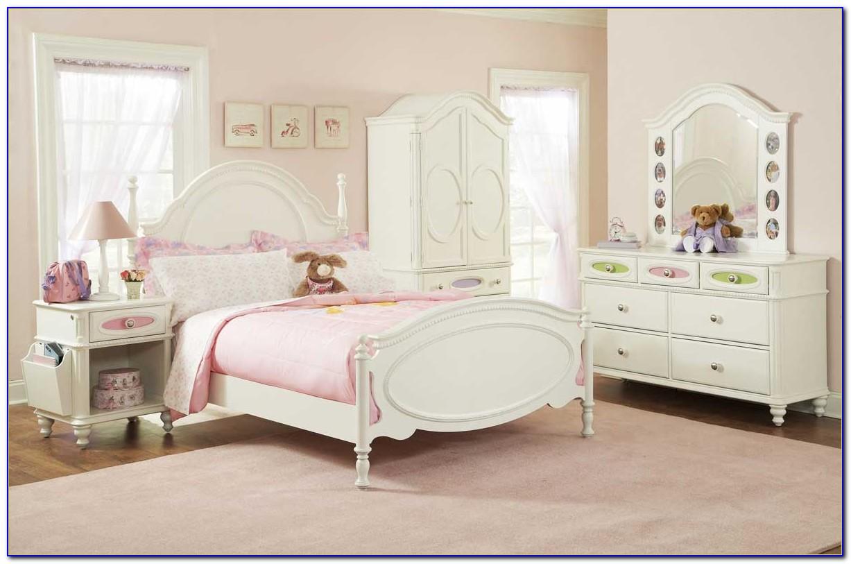 Toddler Bedroom Sets Furniture