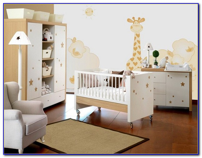 Toddler Boy Bedroom Images
