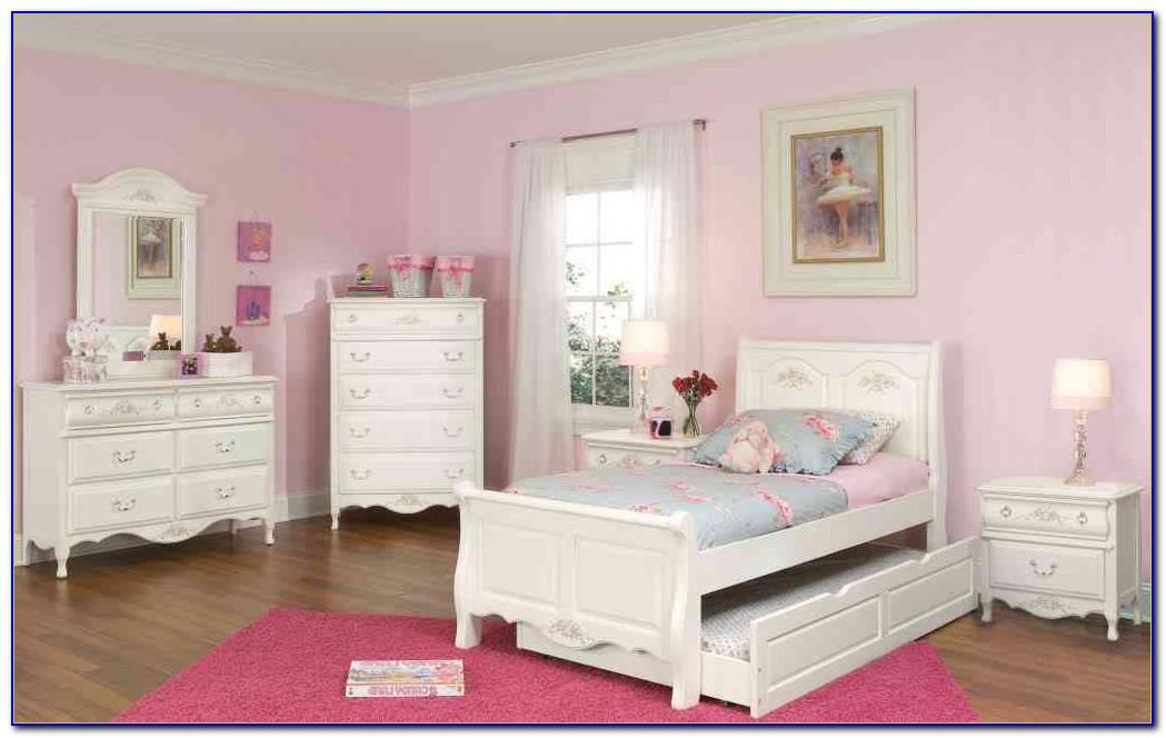Toddler Furniture Bedroom Sets