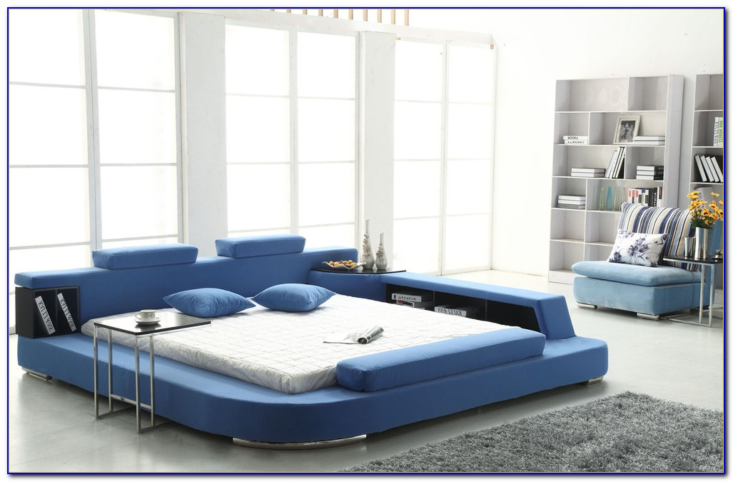 Top Quality Bedroom Sets