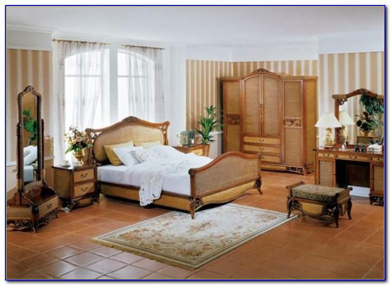 Used Bedroom Furniture Dallas Tx