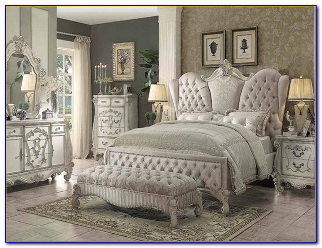Used Bedroom Furniture Houston Tx