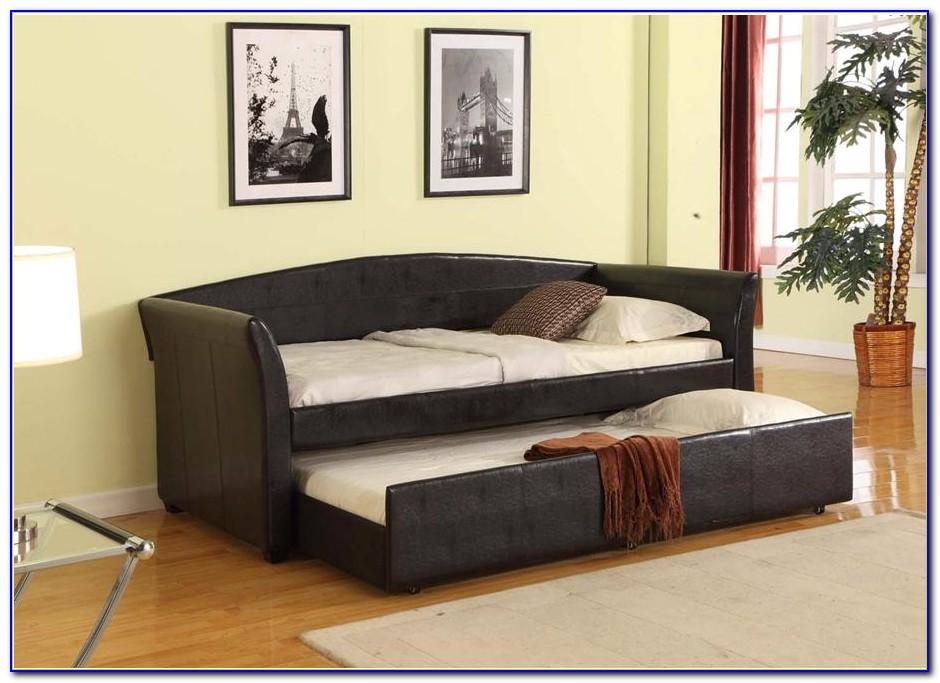Used Furniture King Size Bedroom Set