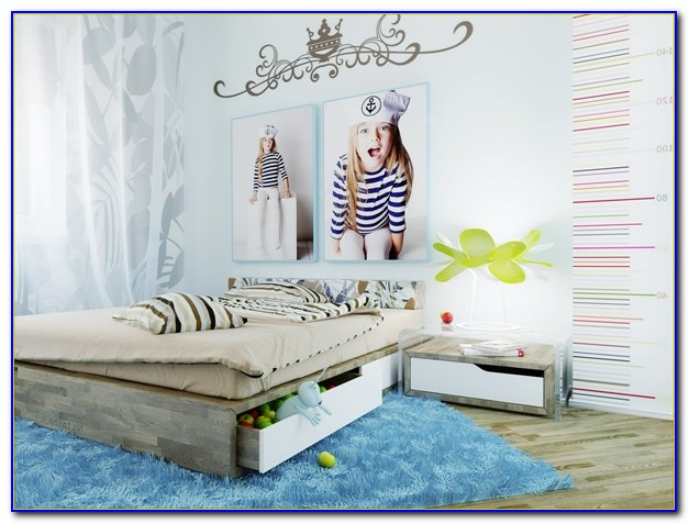 Wall Decorations For Teenage Girl Bedroom