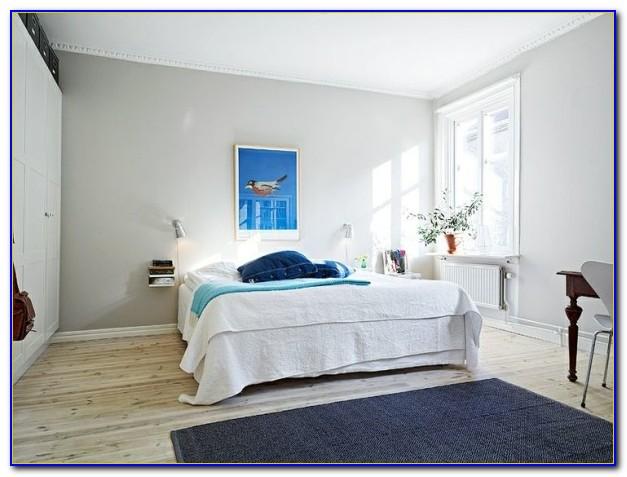 Wall Mounted Bedroom Reading Lights Uk