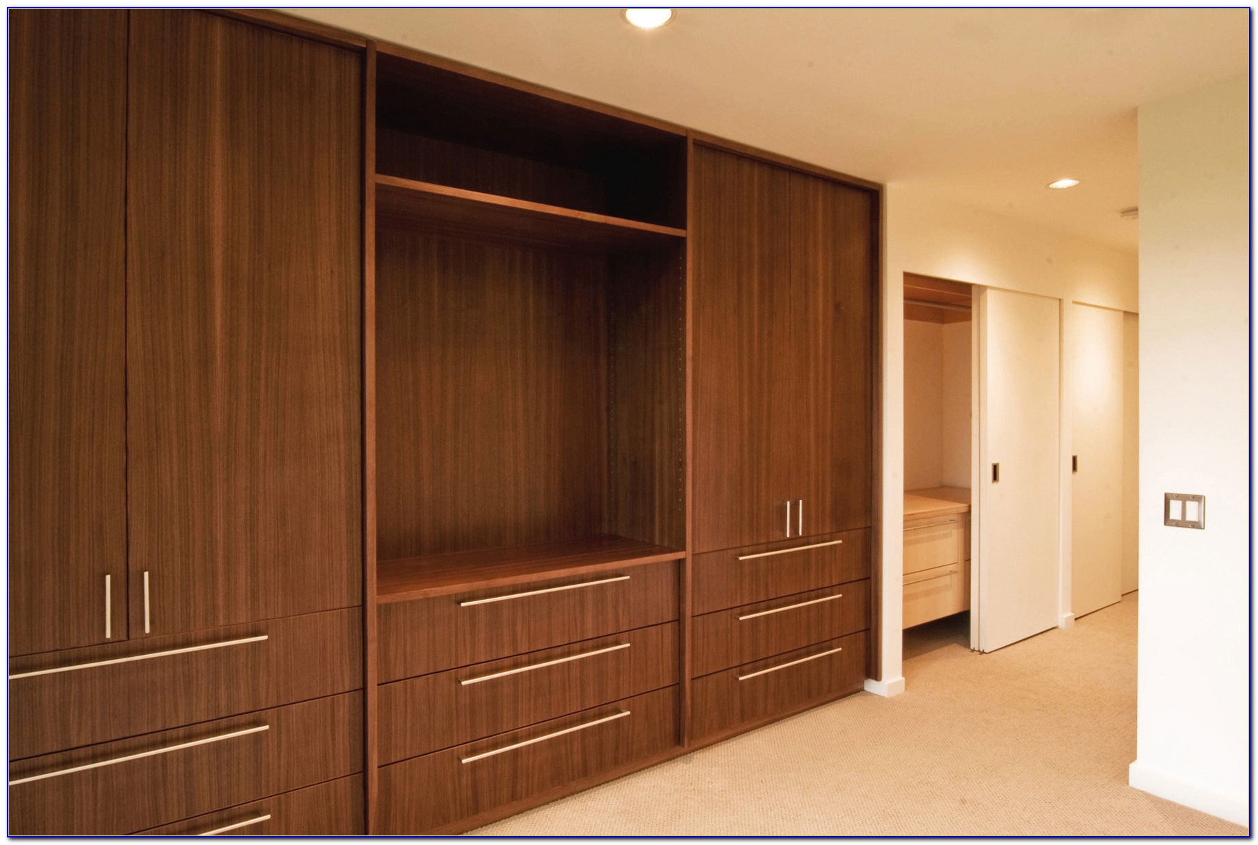 Wall Mounted Cabinets For Bedrooms