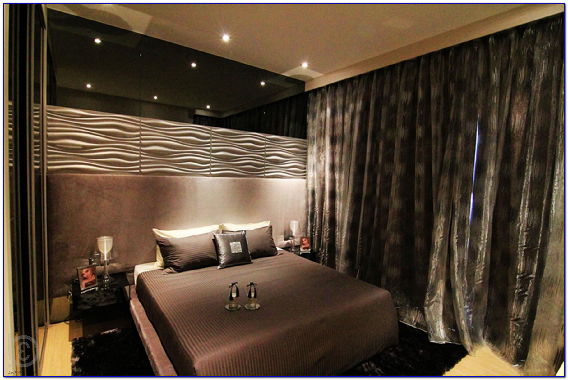 Wall Panels For Bedrooms Uk
