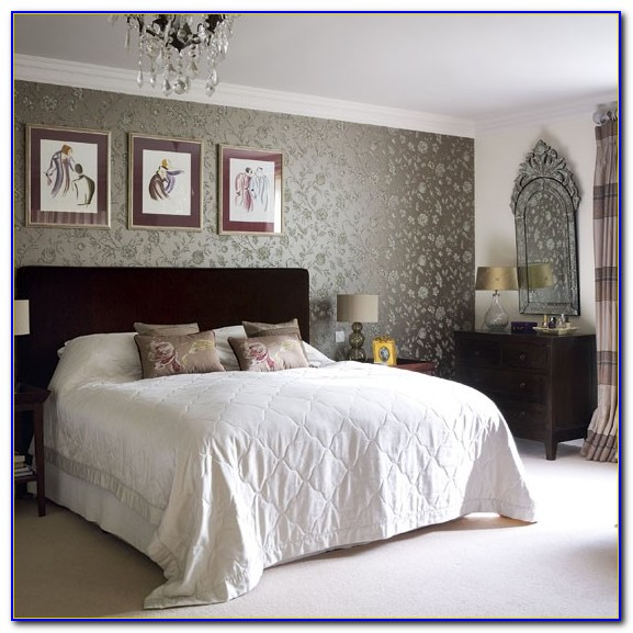 Wallpaper Bedroom Ideas Nz Bedroom Home Design Ideas Ymyxrqe1lg