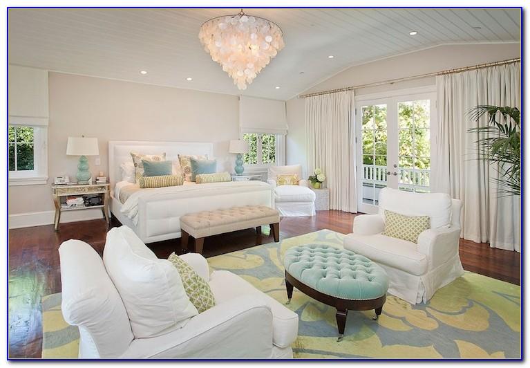 White Side Tables For Bedroom