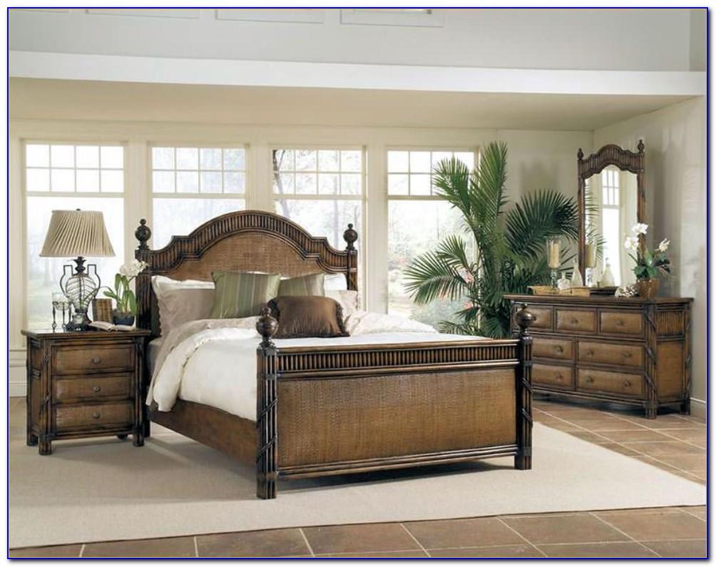 White Wicker Bedroom Furniture Pier One